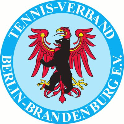 Tennisverband Berlin-Brandenburg e.V.